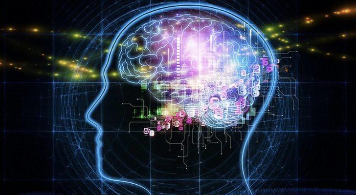 советы для улучшения памяти