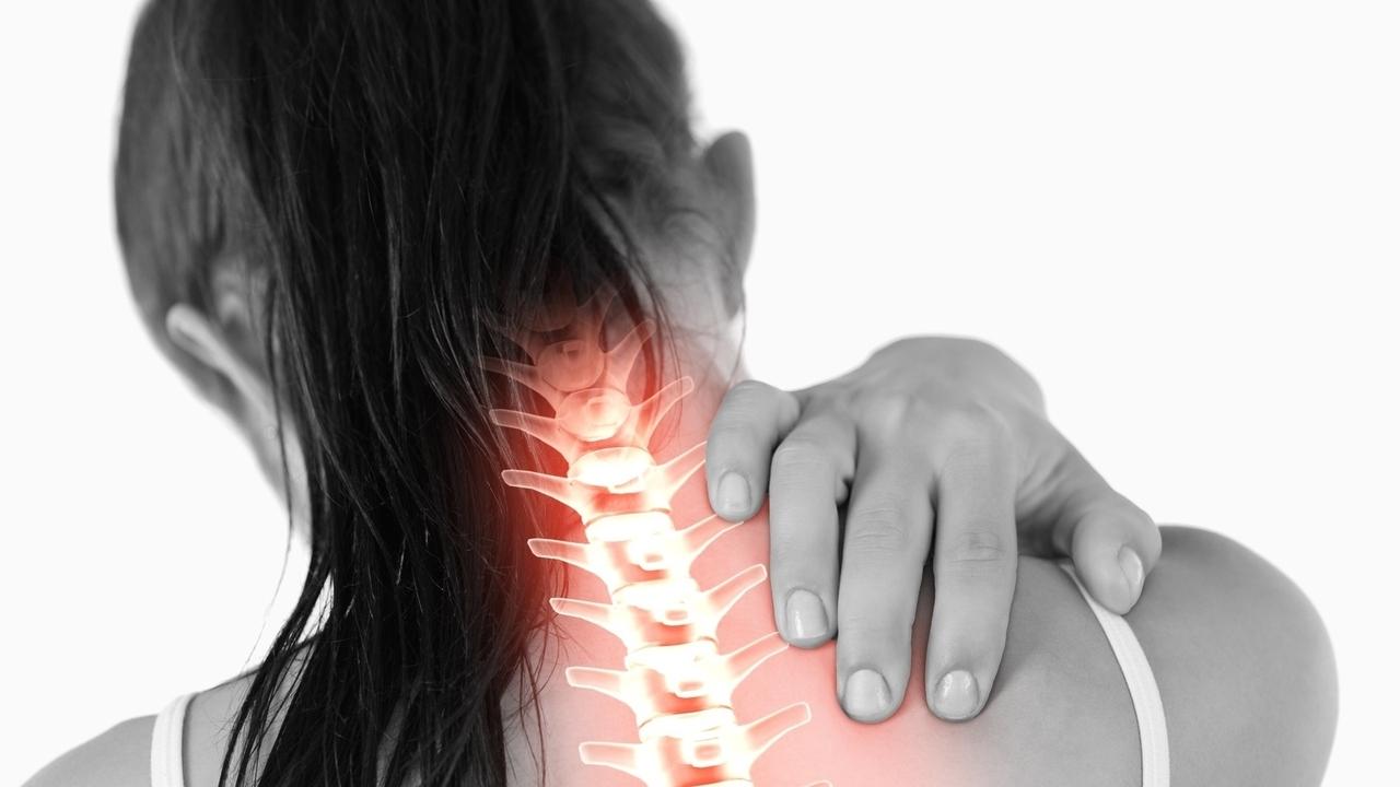 Головная боль при невралгии