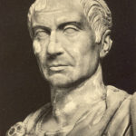 Цезарь Диагноз