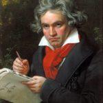 Бетховен Диагноз