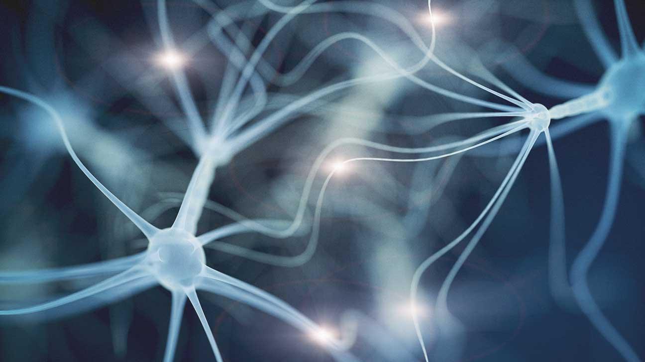 Технологии для мозга