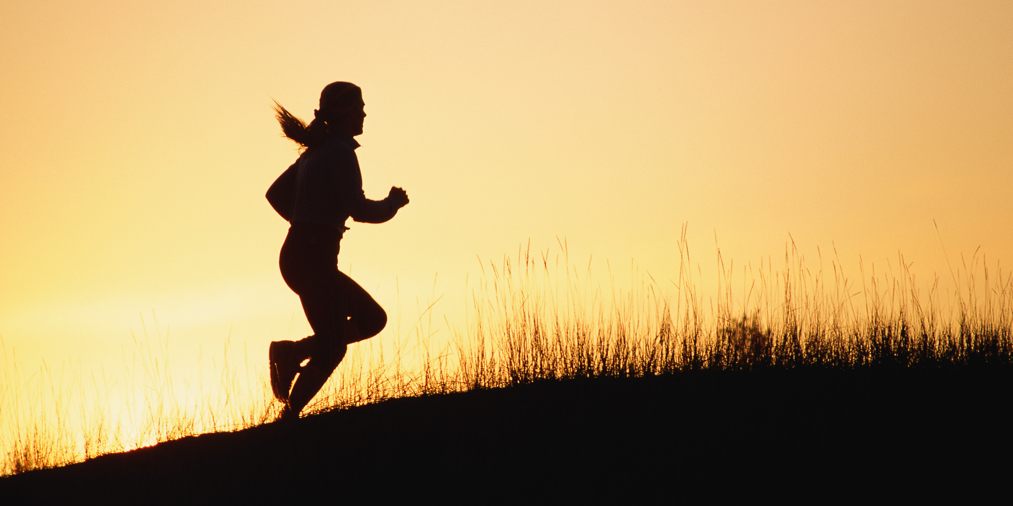 Упражнения при биполярных расстройствах
