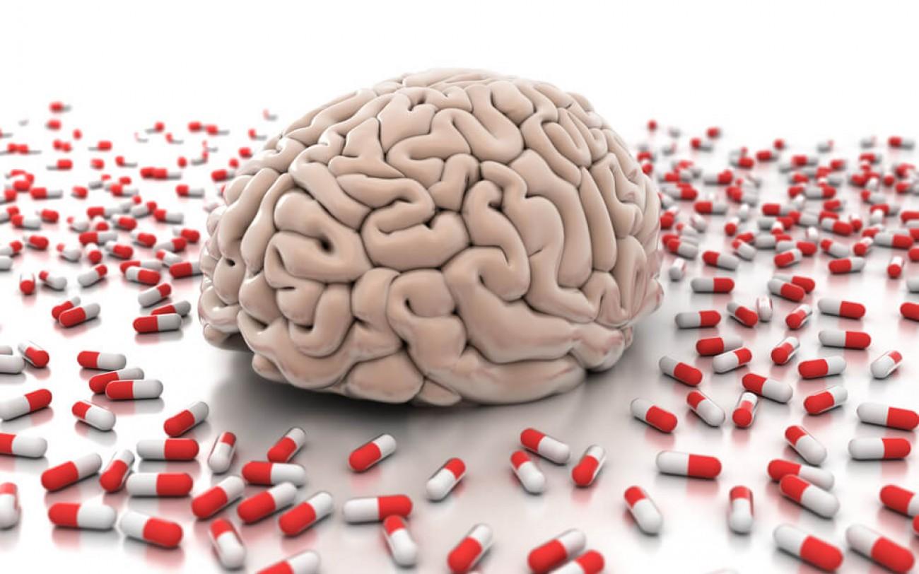 Антидепрессанты за или против
