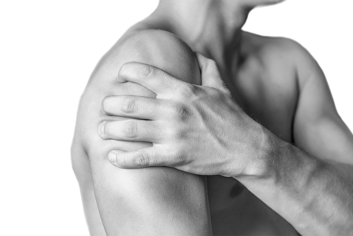 Давайте разбираться, при каких заболеваниях болит плечевой сустав.