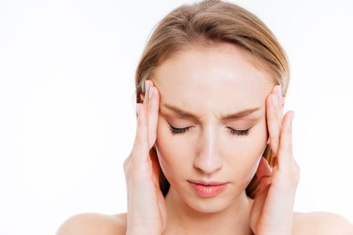 Мелатонин и мигрень