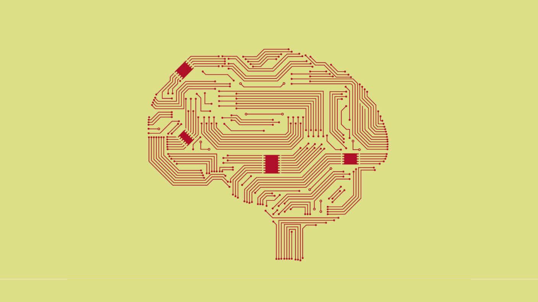 Похожие на мозг чипы