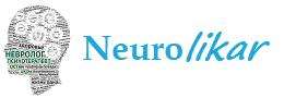 Невролог, Психотерапевт - Киев