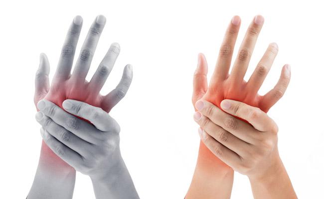 Изображение - Болят суставы кистей рук и немеют %D0%BD%D0%B5%D0%BC%D0%B5%D1%8E%D1%82-%D1%80%D1%83%D0%BA%D0%B8