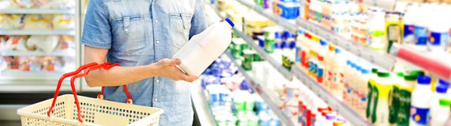 Рассеянный склероз молочная продукция
