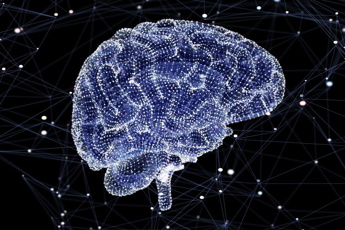Сколько процентов мозга используется