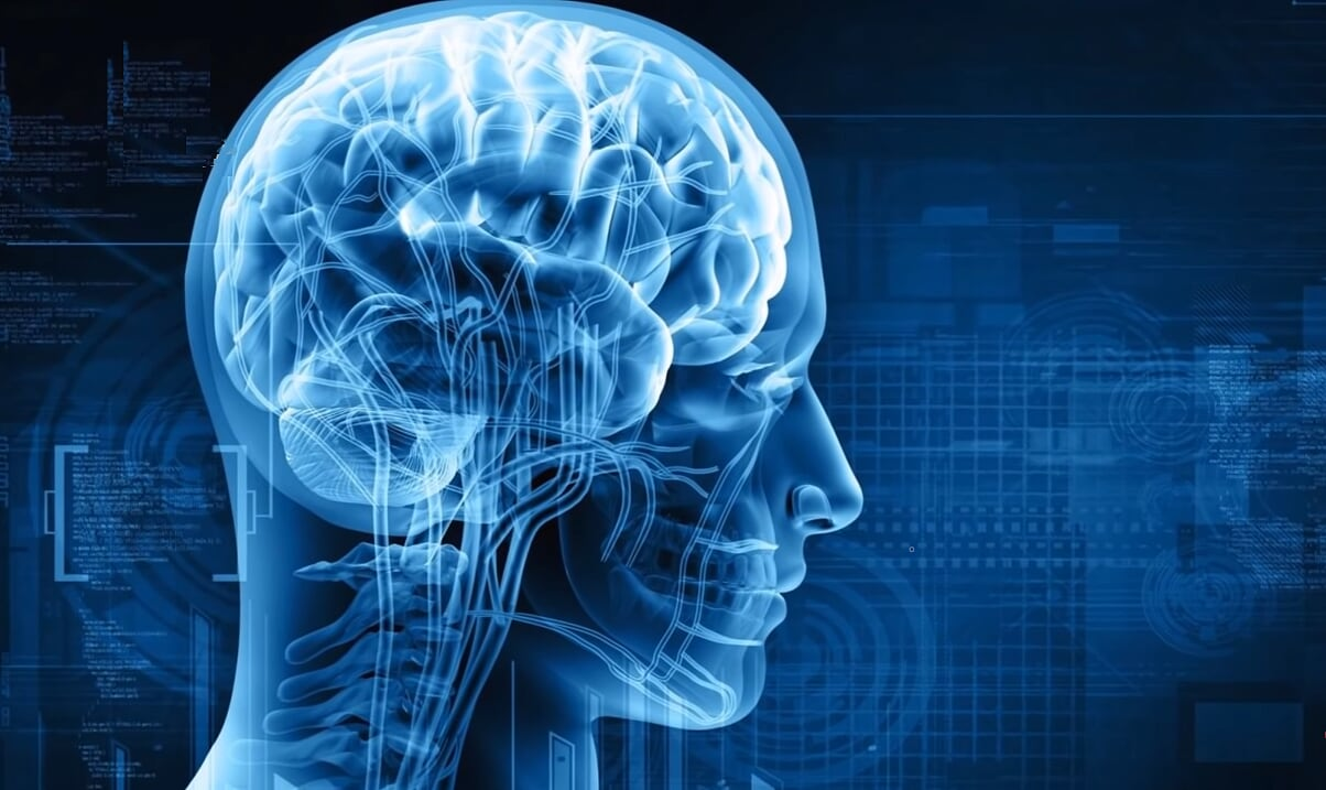 neurolikar