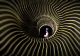 терапия посттравматического расстройства